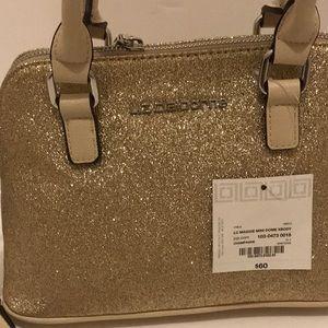 Women's Liz Claiborne purse NWT